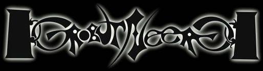 Grobut Neerg - Logo