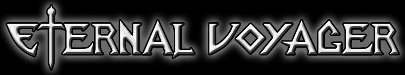 Eternal Voyager - Logo