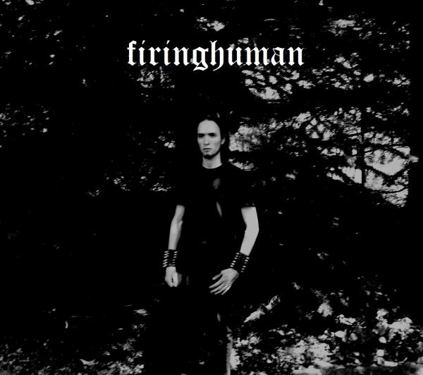 Firinghuman - Photo