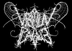 Vermin Plague - Logo