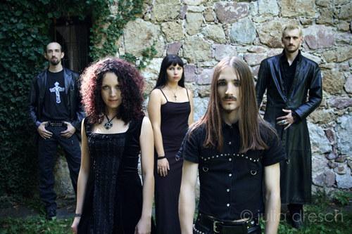 Obsidia - Photo