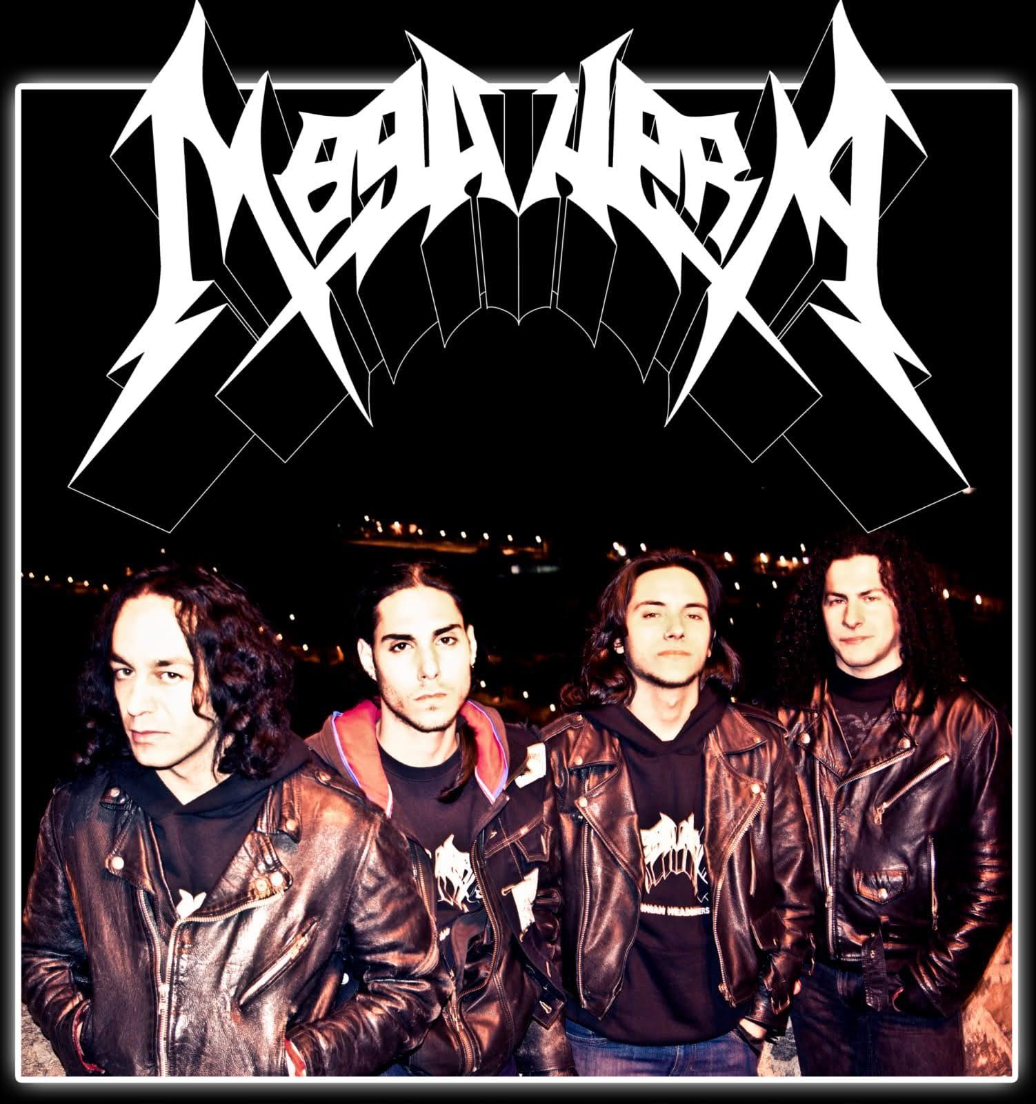 Megahera - Photo