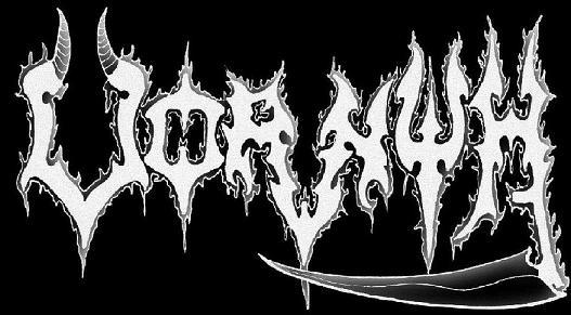 Vornth - Logo