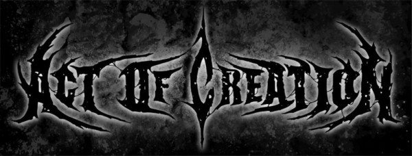 Act of Creation - Logo