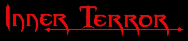 Inner Terror - Logo