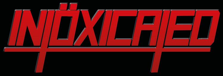 Intöxicated - Logo