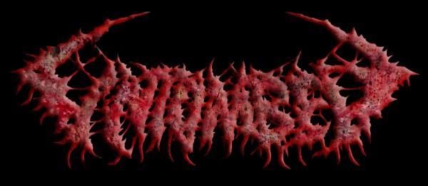 Untombed - Logo