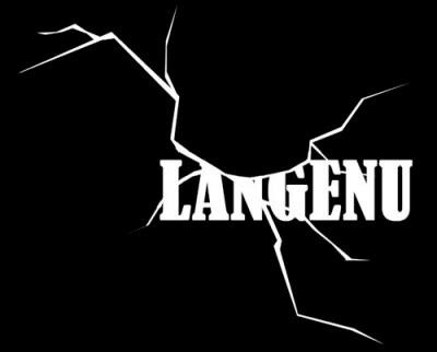 Langenu - Logo