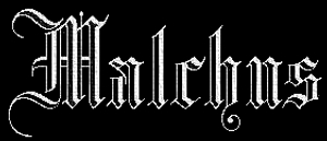 Malchus - Logo
