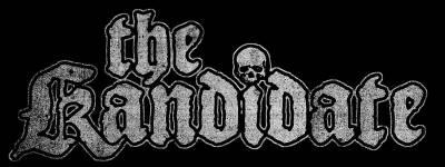 The Kandidate - Logo
