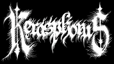 Kerasphorus - Logo