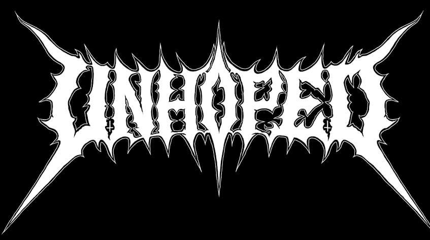 Unhoped - Logo