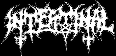 Intestinal - Logo