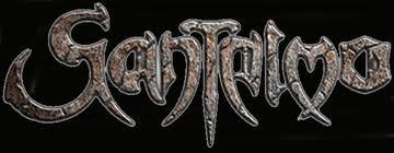 Santelmo - Logo