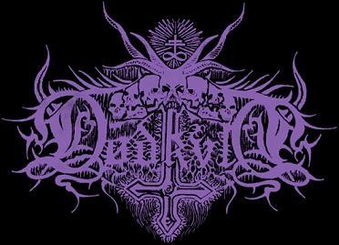 Dødkvlt - Logo