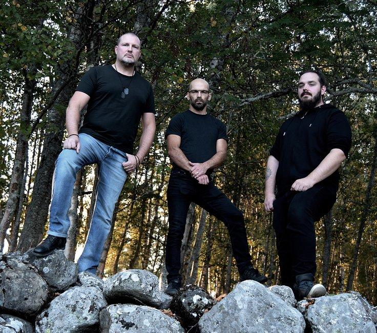 Mortalicum - Photo