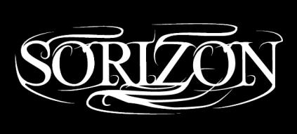 Sorizon - Logo