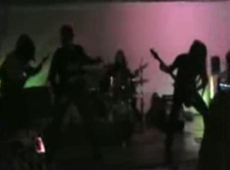 The Nightfall - Photo