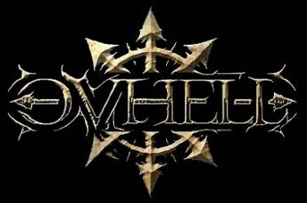 http://www.metal-archives.com/images/3/5/4/0/3540300157_logo.jpg