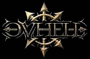 Ov Hell - Logo