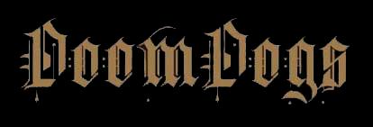 DoomDogs - Logo