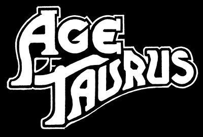 Age of Taurus - Logo