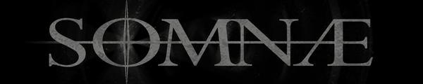 Somnae - Logo