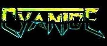 Cyanide - Logo
