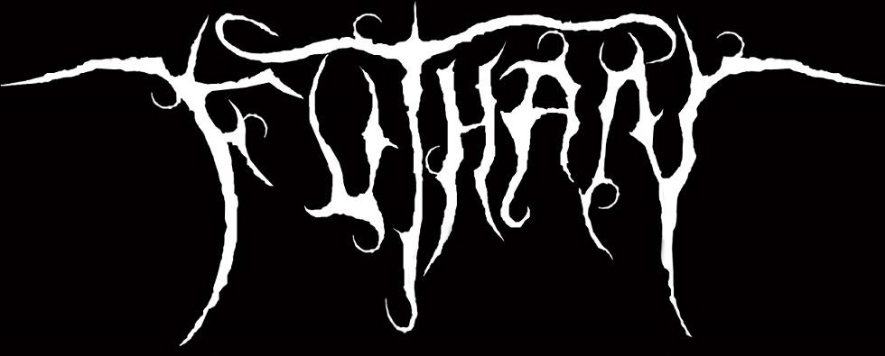 Futhan - Logo