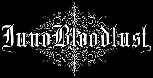 Juno Bloodlust - Logo
