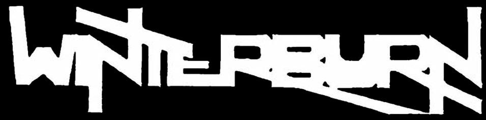 Winterburn - Logo