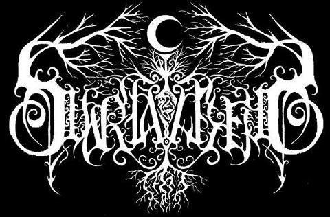 Svartalfheim - Logo
