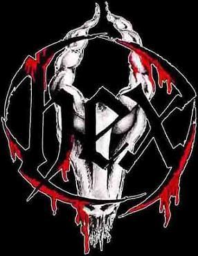 Hex - Logo