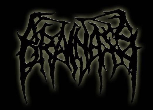 Brain Ass - Logo
