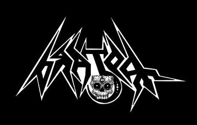 Orator - Logo