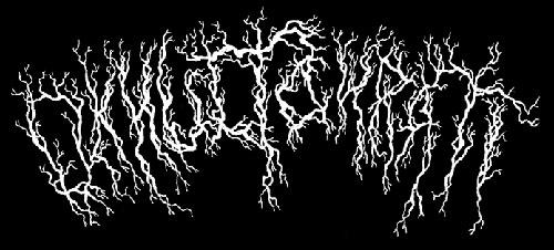 Okkultokrati - Logo