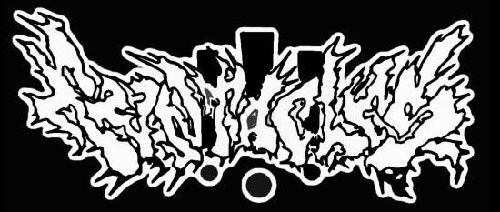 Tentacles - Logo