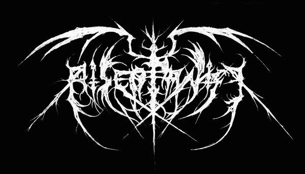 Rise of Malice - Logo