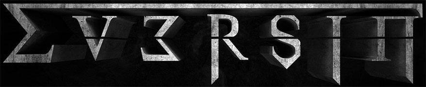 Eversin - Logo