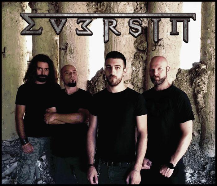 Eversin - Photo