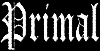 Primal - Logo