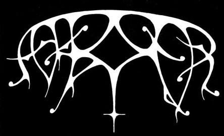 https://www.metal-archives.com/images/3/5/4/0/3540301081_logo.jpg