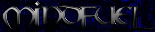 MindFuel - Logo