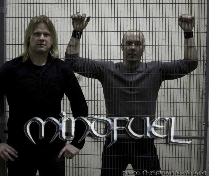MindFuel - Photo
