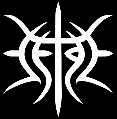 Setge - Logo