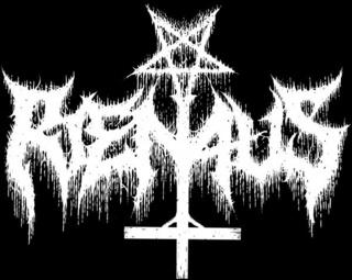 Rienaus - Logo