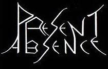 Present Absence - Logo