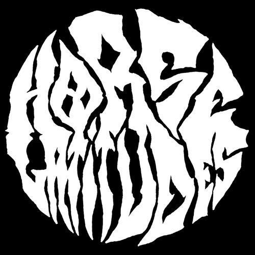 Horse Latitudes - Logo