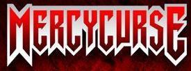 MercyCurse - Logo