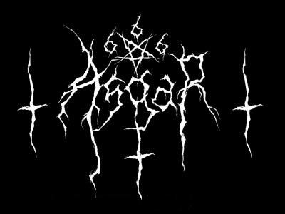 Asgar - Logo